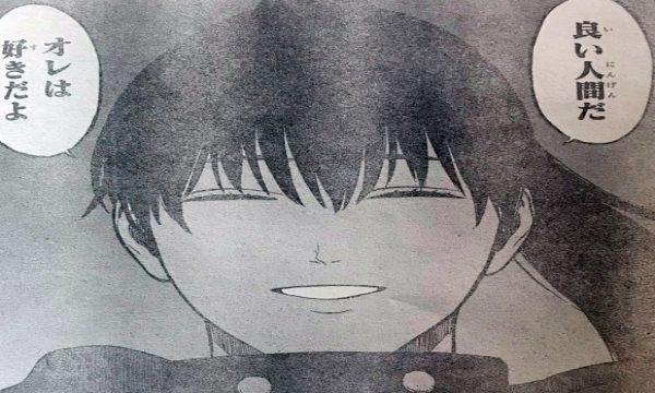 ブラクロ264話ネタバレ最新話確定【アスタとユノがナハトによる修行に参加する!?】